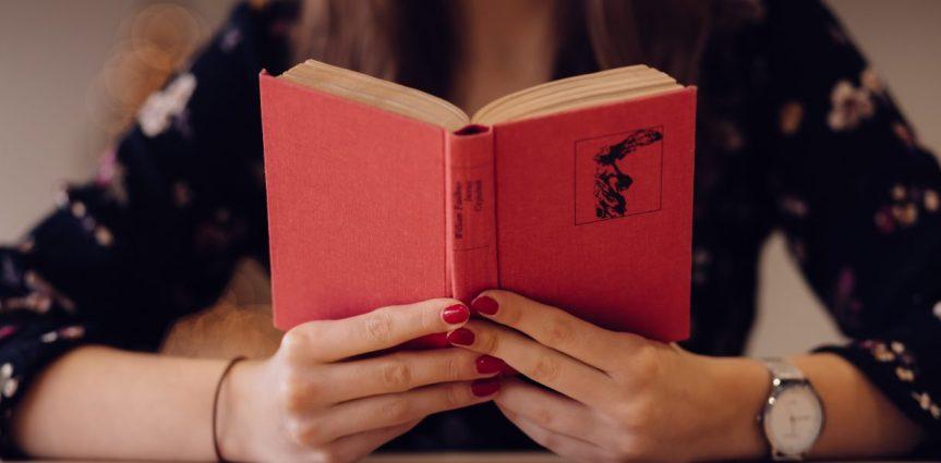 I stream, you stream, we all stream Literatur-Streams. Mit Tipps von FabianNavarro