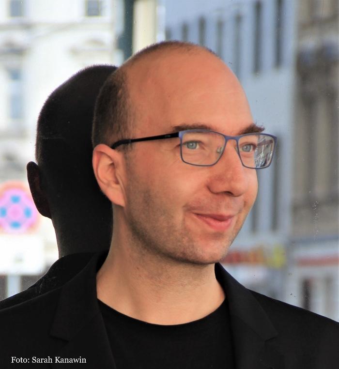 """Simon Sailer über """"Oh, wie schön ist Panama"""" vonJanosch"""