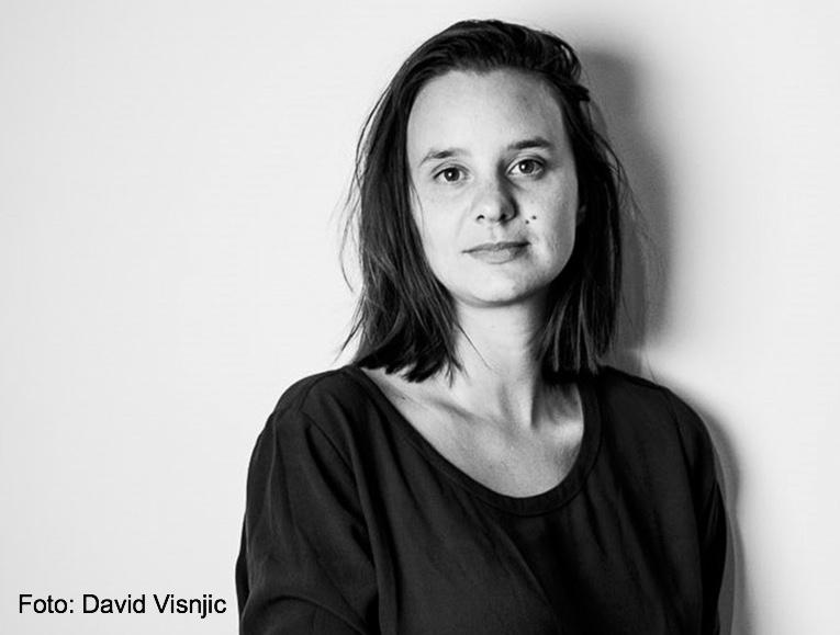 Elena Messner über Das kleine Ich bin Ich von MiraLobe